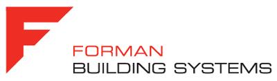Forman-logo.jpg