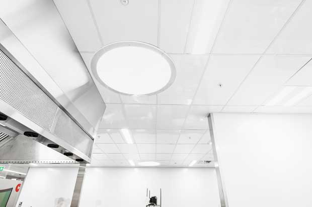 bio-silver-antimicrobial-commercial-ceiling-tiles.jpg