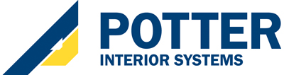Potter-Interior-Systems-logo.jpg