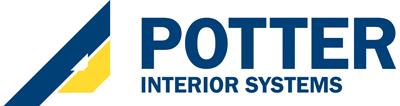 Potter-Interior-Systems-logo.jpg