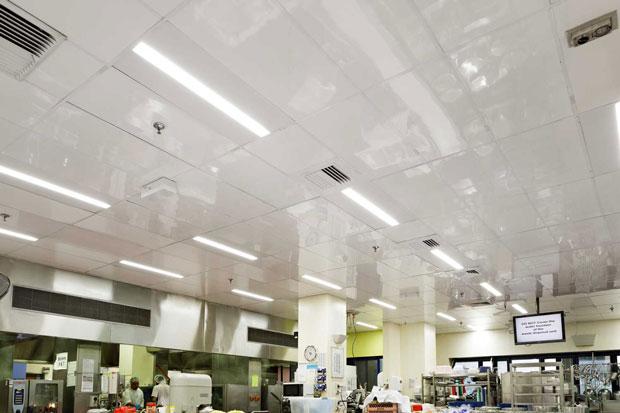 Hospital-kitchen-ceiling-tiles-02.jpg (1)