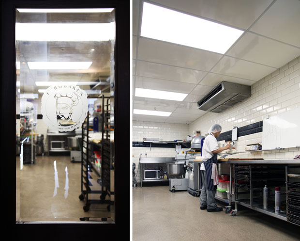 Bakery-ceiling-tiles-2.jpg