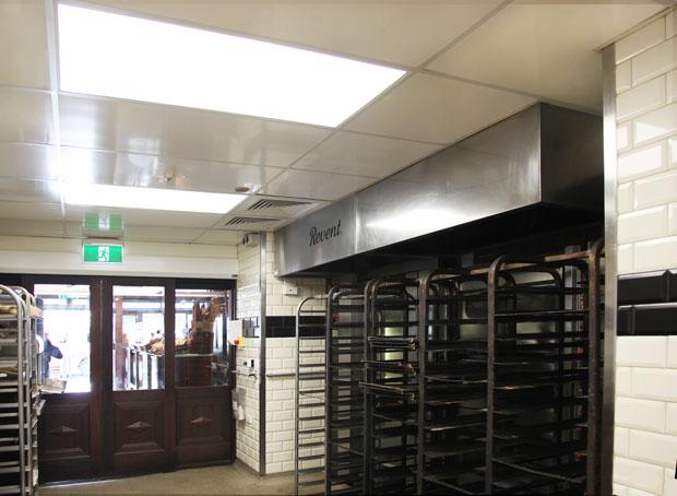 Bakery-ceiling-tiles-3.jpg