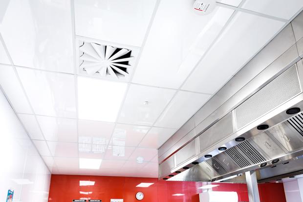 training-kitchen-ceiling-tiles-1.jpg