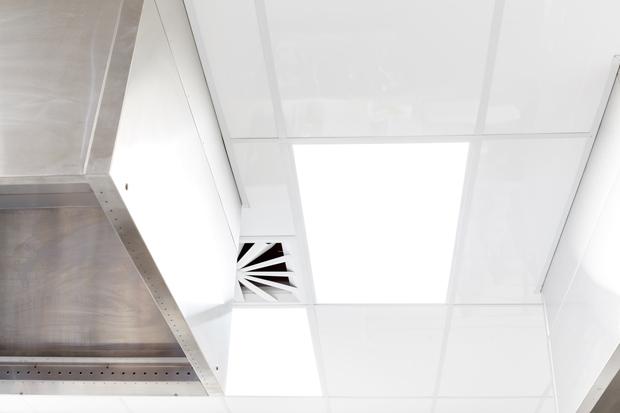 training-kitchen-ceiling-tiles-6.jpg