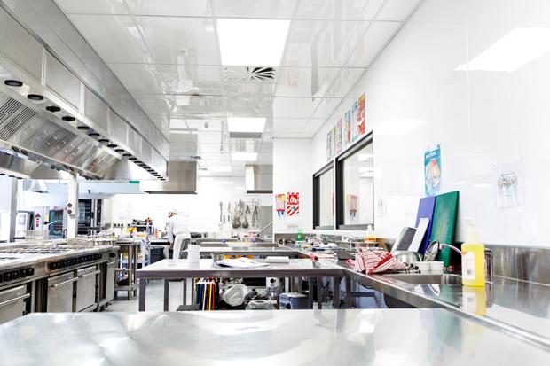 training-kitchen-ceiling-tiles-5.jpg
