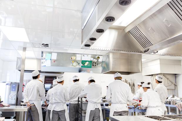 training-kitchen-ceiling-tiles-9.jpg
